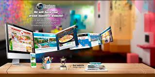 Website Design Boca Raton Fl Best Website Designers In Boca Raton