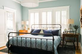 Plantation Style Bedroom Furniture 11 Window Treatment Ideas For Spring Diy Network Blog Made