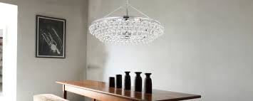 restoration hardware replica crystal drop large chandelier ceiling light round