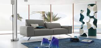 roche bobois floor cushion seating. PRESENCE LARGE 3-SEAT SOFA Roche Bobois Floor Cushion Seating R