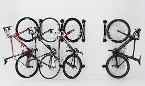 wall mount bike racks steadyrack