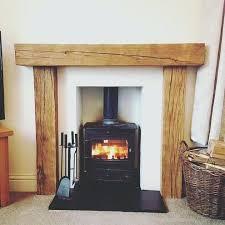 oak mantel shelf for fireplace field red oak fireplace mantel shelf