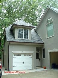 one car garage door opener cost lovely adding attached with breezeway