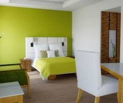 awesome white green wood modern design lime green bedroom ideas wood bed green cover bed mattres charming white green wood unique design simple