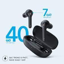 Tai Nghe Bluetooth Anker SoundCore Life P2 - A3919 chính hãng - Anker Việt  Nam