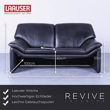 Recamiere Von Brühl Top Ergebnis 10 Luxus Couch Leder Foto 2018 Zat3