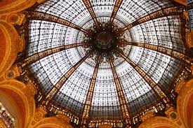 Париж столица парфюмерии и ее сердце galeries lafayette отзывы  Париж столица парфюмерии и ее сердце galeries lafayette
