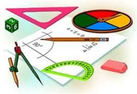 Решение контрольных работ по математике контрольные по высшей  решение контрольной по математике