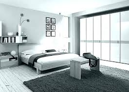 white and grey bedroom furniture gray and white bedroom furniture white master bedroom furniture black and white master bedroom furniture new white washed