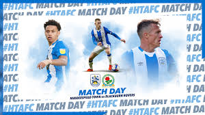 Headlines linking to the best sites from around the web. Match Day Town Vs Blackburn Rovers News Huddersfield Town