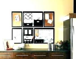 Office wall organization ideas Pinterest Omniwearhapticscom Office Wall Organization Ideas Home As Systems Feature