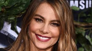 everyone thinks that sofia vergara is one of the most beautiful women in the world ks95 94 5 today s variety twin cities