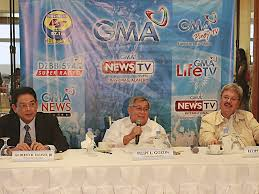 Gozon Size Chart Gma Network Says Q3 Results Strong At P10 612 B In