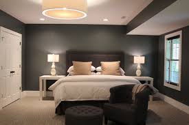 basement interior design. BASEMENT INTERIOR DESIGN GALLERY Basement Interior Design
