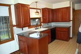 home depot cabinet refacing before and after. Home Depot Kitchen Cabinets Cost Kgmcharters Com Cabinet Refacing Before And After