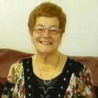 Obituary Guestbook | Betty Grant of Virden, Manitoba | Carscadden Funeral  Chapel