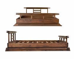 japanese bedroom furniture. 6 Japanese Bedroom Furniture And Decoration Ideas - Simple Studios