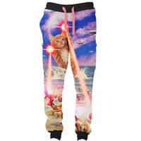 Discount Hipster Pants <b>Men</b> | Hipster Pants <b>Men 2019</b> on Sale at ...