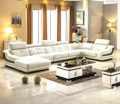 italian furniture manufacturers. Italian Furniture Manufacturers List Brands Contemporary I