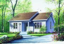 InLaw Suite House Plan  21768DR  Architectural Designs  House House With Inlaw Suite
