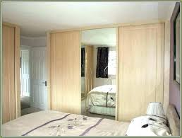 closet cover ideas closet door covers closet door mirror closet door mirror cover home design ideas closet cover ideas