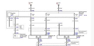wiring diagram for 2011 f250 the wiring diagram 2004 ford f 250 wiring harness diagram 2004 printable wiring diagram