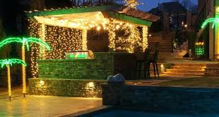 outside lighting ideas for parties. Lovely Patio Lighting Ideas And Pergola Party Lights Hang Light Strings . Amazing Outside For Parties I