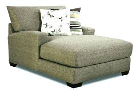 slipcover chaise sofa covers slipcovers