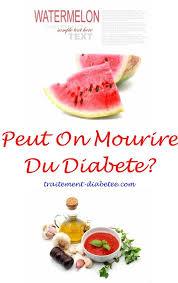 integra protect diabete