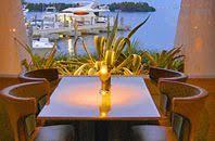Pin By Florida South Beach Rentals On Miami Beach