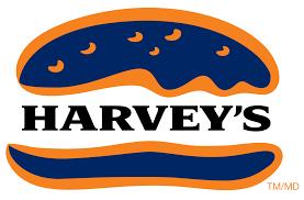 Harveys Wikipedia