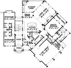 12 best house planning images on pinterest floor plans, mice and Southern Living Vintage Lowcountry House Plans plan 15695ge rustic lodge home plan One Story House Plans Southern Living