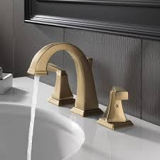 B And Q Bathroom Design Best Faucets Kitchen Faucets Bathroom Faucets Sinks And Plumbing