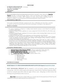 Revenue Inspector Resume