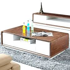 tv stand coffee table set coffee table and stand set coffee table stand modern table for