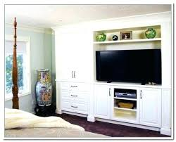 bedroom wall storage. Exellent Wall Bedroom Storage Cabinets Units Wall Awesome  In   Inside Bedroom Wall Storage T