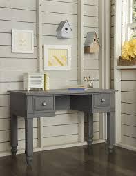 kids desk furniture. Simple Furniture NE Kids Lake House Writing Desk Stone Grey To Desk Furniture