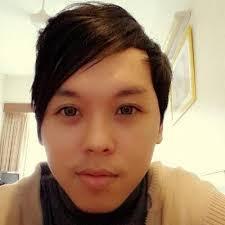 Adam Hong (@WarBuddah) | Twitter