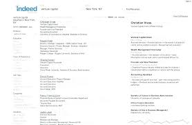 resumes posting indeed resume format posting resume on indeed extracting resumes