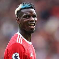 Manchester United: Mega-Angebot für Paul Pogba?