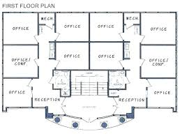 create a floor plan image of commercial building floor plans drawing floor plan in revit