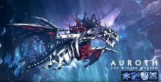 dota 2 abyssal underlord arc warden and winter wyvern coming