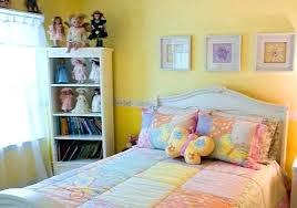 teen bedroom ideas yellow. Pink And Yellow Bedroom Ideas  For Teenage Girls . Teen U