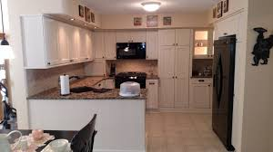 Kitchen Remodeling Contractor Basement Kitchen Remodeling Contractor Des Moines Ia