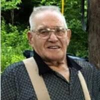 Obituary | Melvin Ball Jr. of Zanesville, Ohio | Thorn-Black Funeral Homes,  Inc.