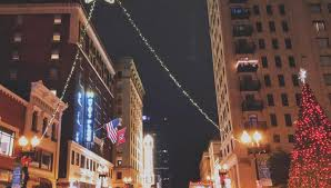 Christmas Lights Around Knoxville Tn Elf On A Shelf And Christmas In Knoxville Tennessee Vacation