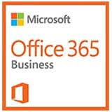 Microsoft Office Coupons Microsoft Office 365 Business Promo Code Coupons 2018