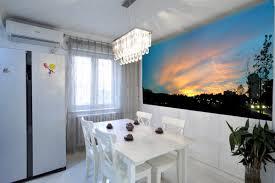 3d bluee sky tree 872 wallpaper mural paper wall wall wall print wallpaper murals uk lemon 26a225
