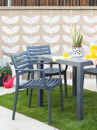 cinder block furniture. Exellent Furniture Cinder Block Patio Wall In Furniture Y