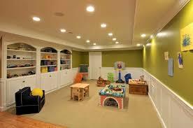 Brilliant Finished Basement Storage Ideas Basement Storage Ideas - Finished basement kids